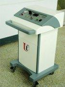 进口臭氧治疗仪(图)