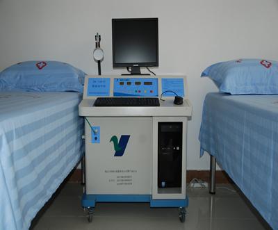 微波治疗机.jpg