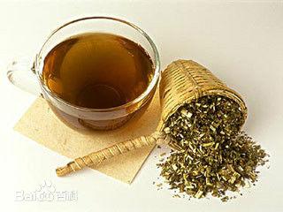 喝茶对我们脊椎健康有哪些