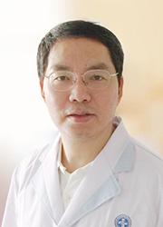 王昌兴 主任医师
